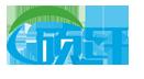 硕纤胶业有限公司