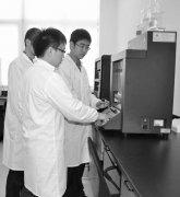 中科院宁波研究所:生物基无醛木材胶黏